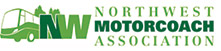 Northwest Motorcoach Assoication